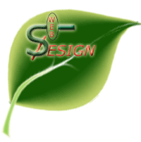 Logo for Sriti Web Design Solutions